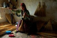 Köylerden Yaşamlar
